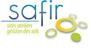 Safir Network
